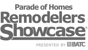 Remodelers Showcase Guidebook features Wit & Delight Mcdonald Remodeling project