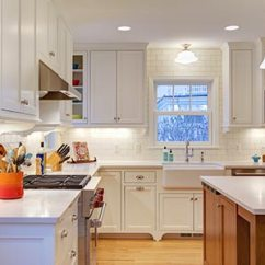 Remodel Kitchens Sub Zero Wolf Kitchen Remodeling Minneapolis St Paul Minnesota Mcdonald Hopkins Bungalow Highland Park Traditional