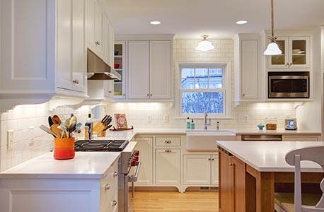 remodel kitchens kitchen island prices remodeling minneapolis st paul minnesota mcdonald hopkins bungalow highland park traditional