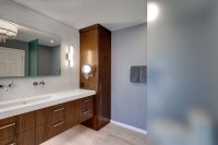 Bathroom Remodeling Minneapolis & St. Paul, Minnesota ...