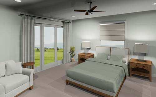 Additions & accessory dwellings add value and utility