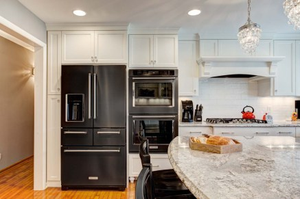 mendota-heights-kitchen-4