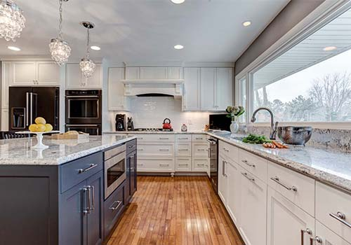 Kitchen Remodeling Minneapolis  St Paul Minnesota