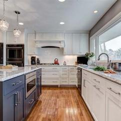 Remodeling Your Kitchen Outdoor Layout Minneapolis & St. Paul, Minnesota ...