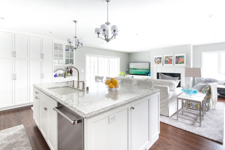 edina-kitchen-living-room-remodel-addition-14r