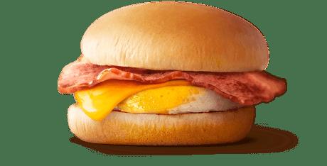 朝マック | McDonald's Japan