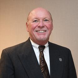 John A. Wolkowski