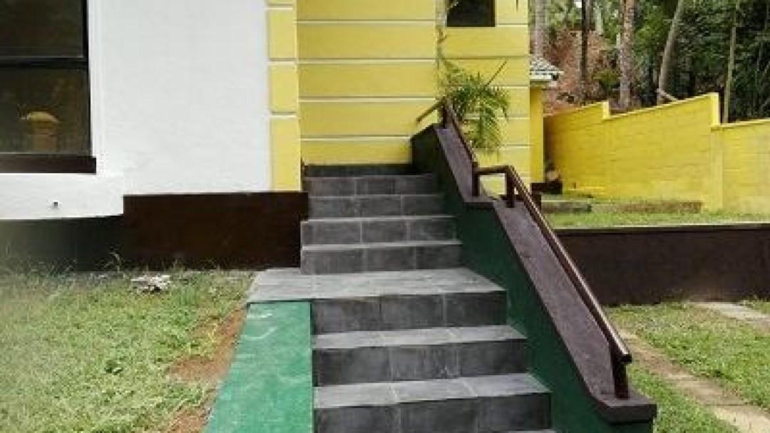 Peradeniya,Kandy 20400,House,1077