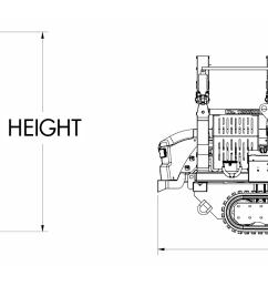specifications [ 1690 x 629 Pixel ]