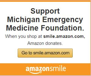 Residency Programs - Michigan College of Emergency Physicians