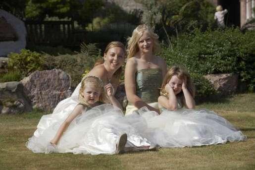 Wedding Photography Leeds, Yorkshire