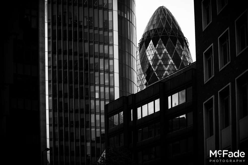 london city financial gherkin lloyds skyscrapers 064