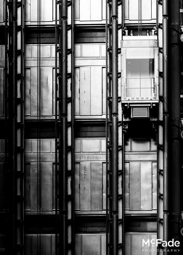 london city financial gherkin lloyds skyscrapers 091