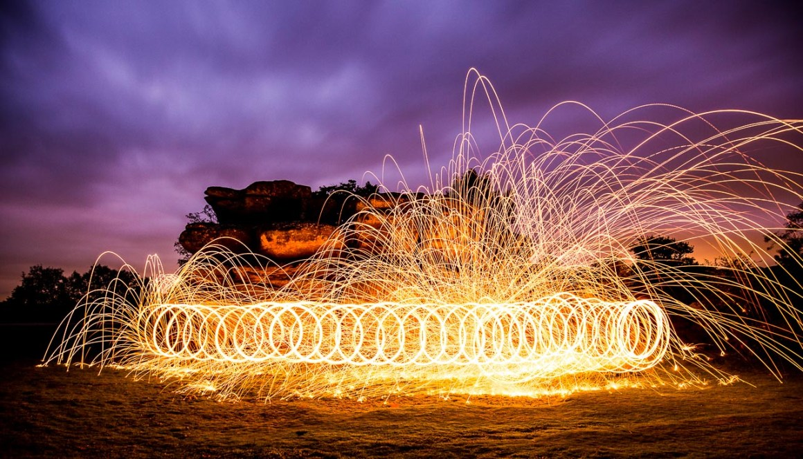 brimham-rocks-light-painting-7