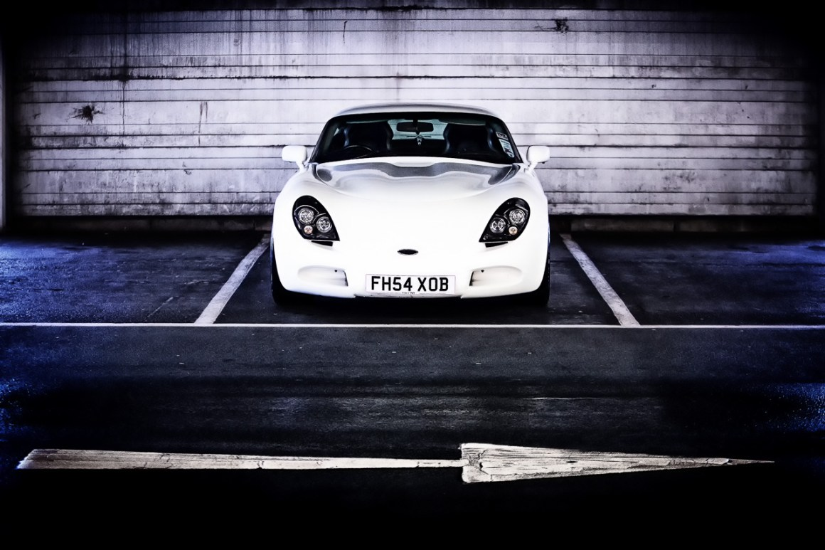 tvr-car-workshopct2a2426-edit