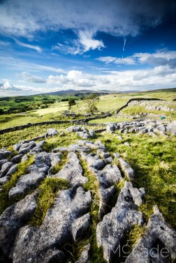 059 ribblesdale and malham workshop by mcfade