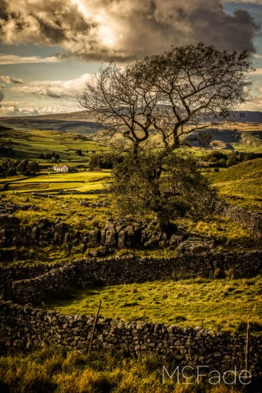 142 ribblesdale and malham workshop by mcfade-Edit