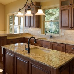 Kitchen Remodel Dallas Stand Mixer Bathroom Remodeling Tx Mcfall Masonry Construction K3