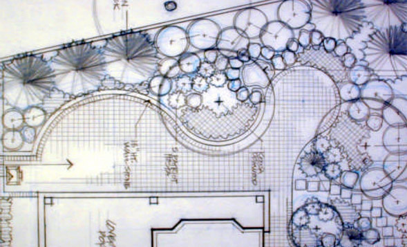 landscape architect tucson in arizona