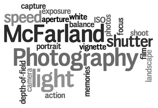 McFarland Photography » photo walk DC Scott Kelby's