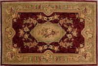 Chinese Area Rugs - Area Rug Designs
