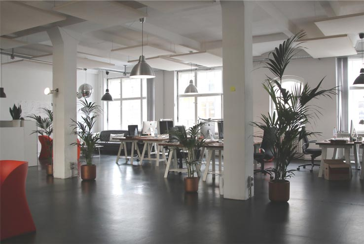 Interior design admin jobs bristol for Interior design jobs london england