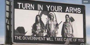 native-americans-guns1