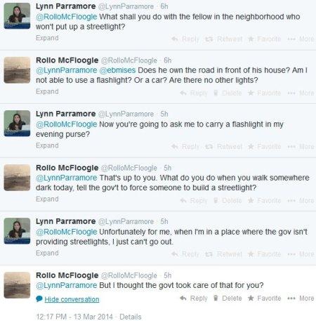 ParramoreTwitter