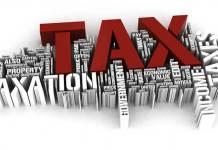 Jeffrey Hann taxation is theft