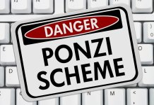 is bitoin a Ponzi scheme