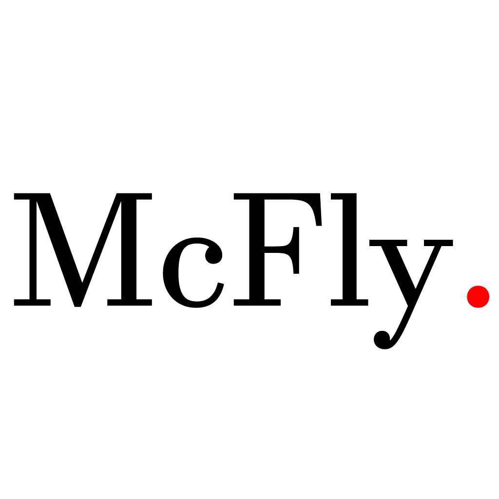 McFly AS