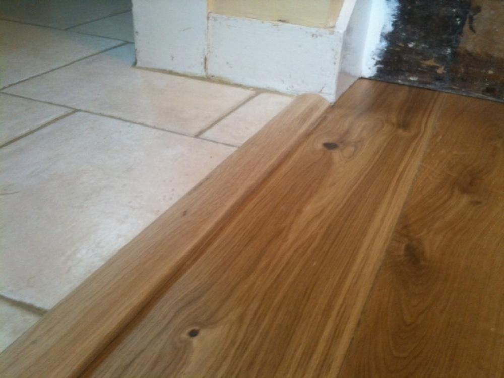 carpentry joinery floorings