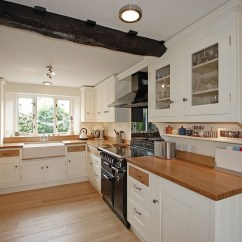 Large Kitchen Island With Seating And Storage Marble Top Bespoke Kitchens   Handmade For Norfolk, East Anglia & London