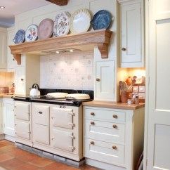 Kitchen Cabinet Freestanding Furniture Store Bespoke Kitchens | Handmade For Norfolk, East Anglia & London