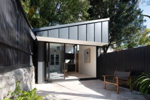 Home Extensions Eastern Suburbs