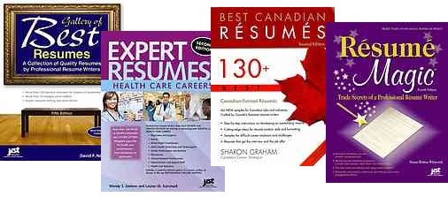 CV and Cover Letter  Career Planning Service  McGill