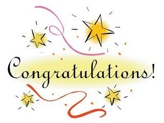 congrats ecp's award recipients