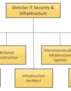 Network and communication services ncs organization chart also de ti mcgill university rh