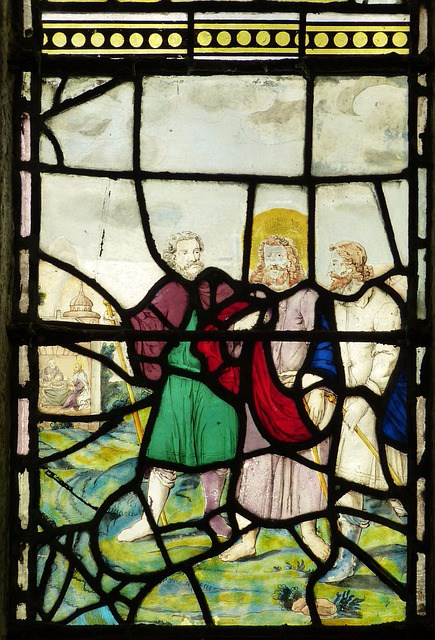 church-window-579060_640.jpg