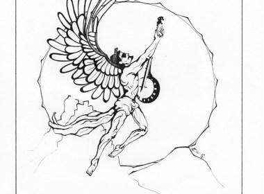 The death of folk music