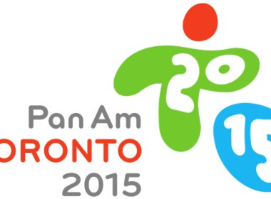 Pan Am Games 2015