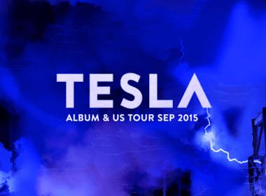 Flux Pavilion Tesla