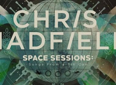 Chris Hadfield Album