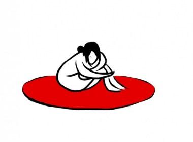 Comfort Women Japan