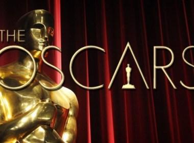 Academy Awards Predictions