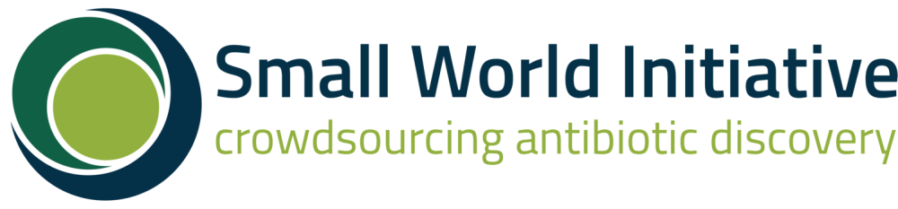 The McGill chapter of Small World Initiative provides hands-on antibiotic resistance research for microbiology undergraduates. (Small World Initative)