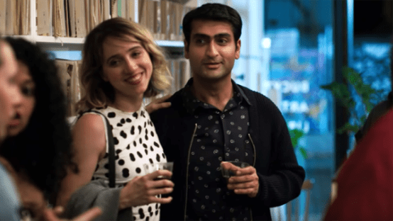 Jewish speed dating toronto 2017