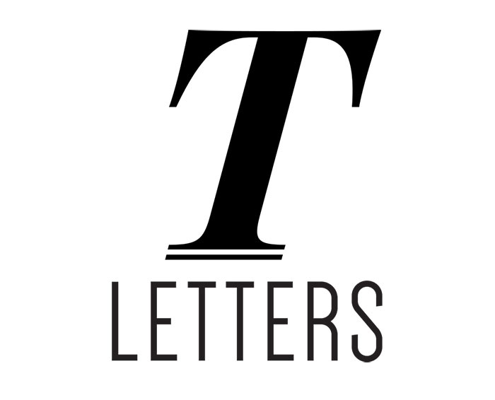 Letter to the Editor: Not a free press without free speech