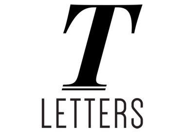 """Letter to the Editor: No, there is no """"quest for monolingual domination"""" in Québec"""