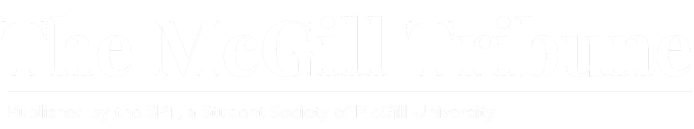 The McGill Tribune